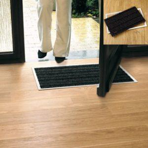 Quick Step deurmat 478x790mm