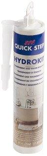 Quick Step hydro kit watervast