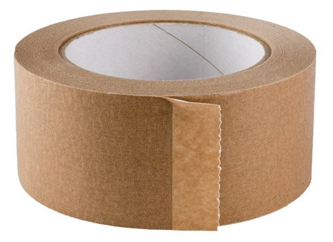 Renoboard tape